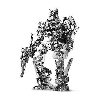 transformatorer Optimus metall modell telefonstativ