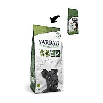 Vegetarian Dog Food 2 kg