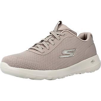 Skechers Sport / Go Walk Joy Ecstatic Color Tpe Sneakers
