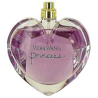 Prinses door Vera Wang Eau de toilette spray (tester) 3,4 oz (vrouwen) V728-446222