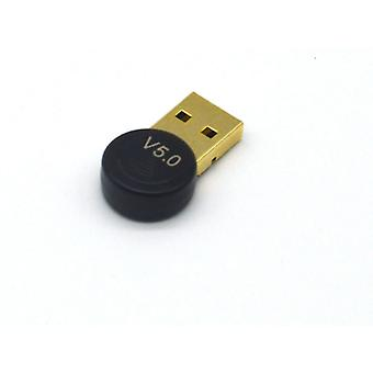 Usb Bluetooth Adapter Transmitter For Computer, Dongle Music Audio Receiver