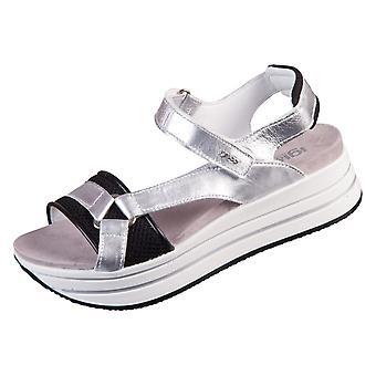 IGI&CO Skay 7162200 universal  women shoes
