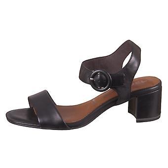 Tamaris 12832424003 universal  women shoes