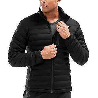 2XU Pursuit Insulation Jacket