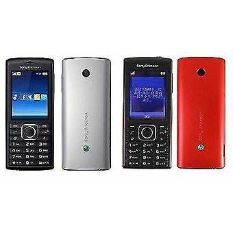 Original Unlocked  J108i Mobile Phone
