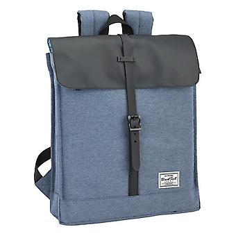 Ryggsäck för bärbar dator BlackFit8 14