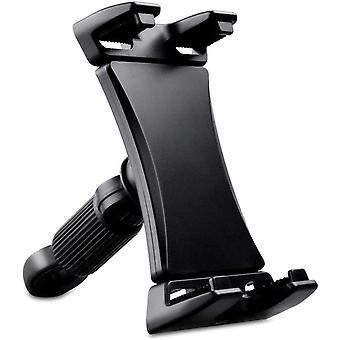 Microfoon tablet houder microfoonstandaard