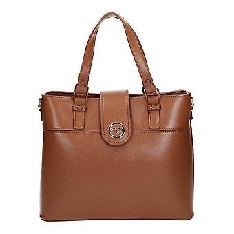 Nobo ROVICKY99570 rovicky99570 sacs à main pour femmes de tous les jours
