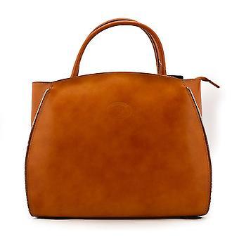 Vera Pelle TS0417 ts0417 everyday  women handbags