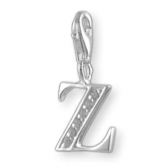 Melina 1800915 - Women's pendant, sterling silver 925