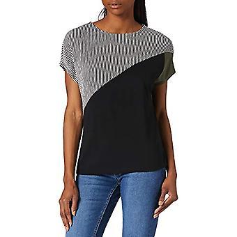 Paragraph CI 603.10.103.12.130.2064022 T-Shirt, 9999, 44 Donna