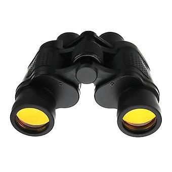 60x60 Бинокль ночного видения HD Телескоп