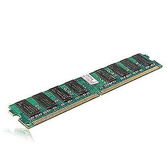Pin For Desktop Ram Memory