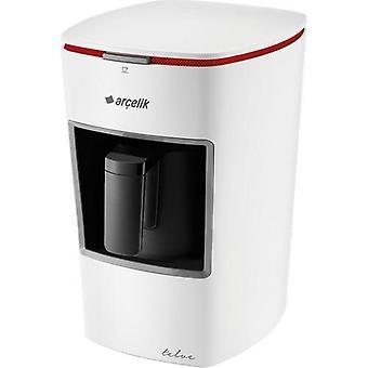 Automatic  Coffee Maker Machine | Espresso | Cordless Electric Pot