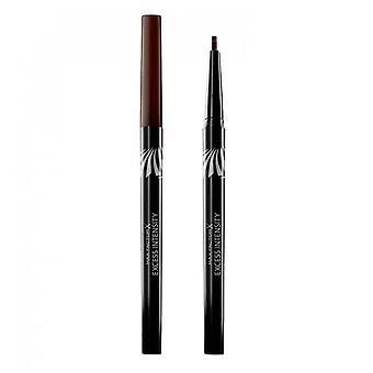 Max Factor Excess Intensity Eyeliner - 06 Übermäßig braun