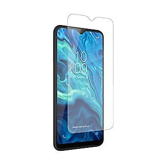 ZAGG InvisibleShield Glass + Samsung Galaxy A20E Screen