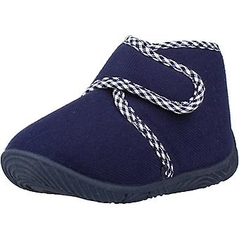 Chicco Zapatos Niña Hogar Taxo Color 800