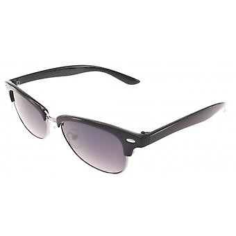 Xoomvision Classic Sunglasses, Men's Sunglasses, UV 400 Protection, Complies with European Standards Accessories,