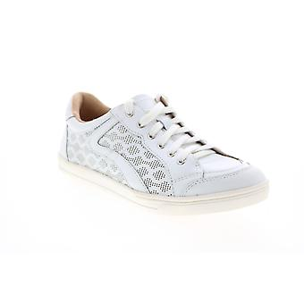 Earth Adult Womens Quince Lifestyle Sneakers