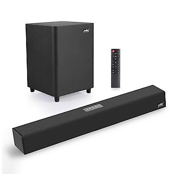 Bluetooth Speaker  Home Theater System.