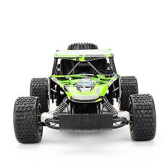 Toy cars 2021 rc car 2.4G 4ch rock car driving big car remote control car model off road vehicle toy