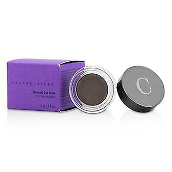 Chantecaille Mermaid ögonfärg - hematit - 4g/0,14 oz