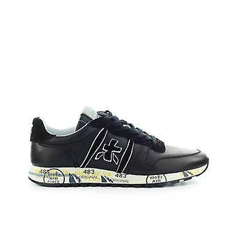 Premiata Eric 5370 Sneaker