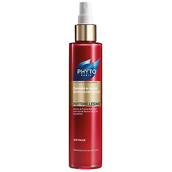 Phyto Dyed Hair Beauty Concentrate or Wicks 150 ml (Hair care , Treatments)