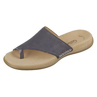 Gabor 0370016 universal Sommer Damen Schuhe