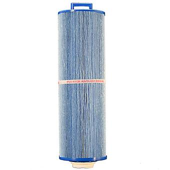 APC APCC7581M 60 Sq.Ft. Filter Cartridge