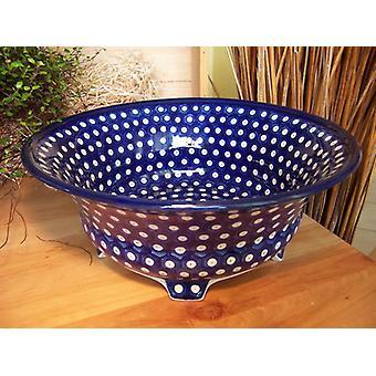 Bowl Ø 31.5 cm, height 12 cm, tradition 5, BSN 1806