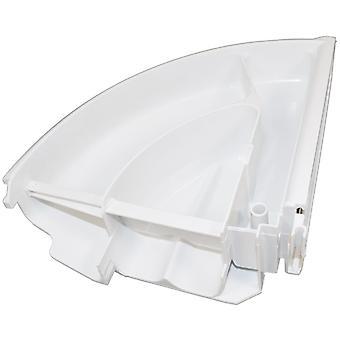 Indesit Soap Dispenser Drawe R (Rotary)