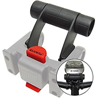 KLICKfix multi clip E accessories holder