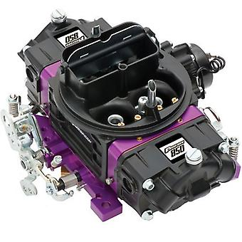 Proform 67314 Carburetor
