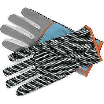 Baumwoll-Gartenhandschuh Größe (Handschuhe): 6, XS GARDENA jardinage 00201-20.000.00 1 Paar