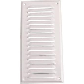 Wallair N31814 Fan grille (L x W) 30 cm x 15 cm