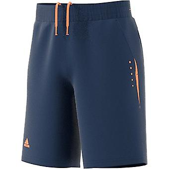 adidas boys bar. Short - mysblu/gloora BJ8230