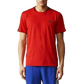 Adidas fördel T-Shirt BQ4958