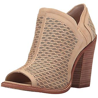 Vince Camuto Women's Karini Ankle Boot