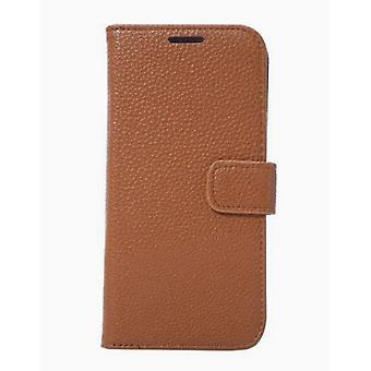 Wallet Cover for Samsung Galaxy S9+