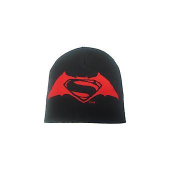 Batman V Superman Junior  Mössa