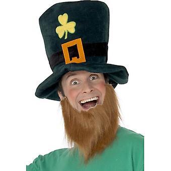 Leprechaun Hat.  One Size