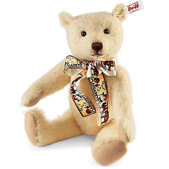 Steiff Fritzle Teddybeer 28  cm