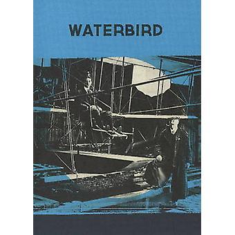 Waterbird - 9780955866562 Book