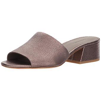 Vince Women's Karissa Heeled Sandal