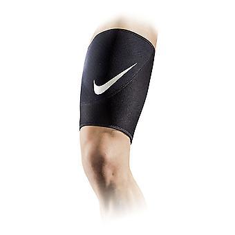 Funda de combate para muslo Nike Pro 2,0