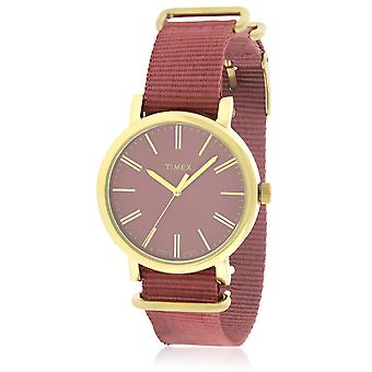 Timex Originals panno Ladies Watch TW2P78200