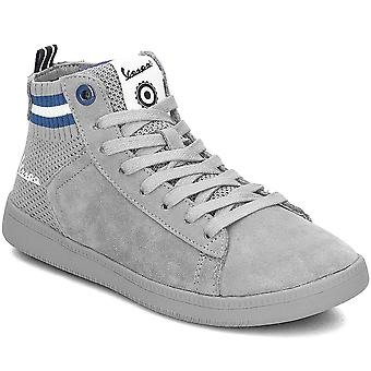 Vespa New Wave V0003931295 universal all year women shoes