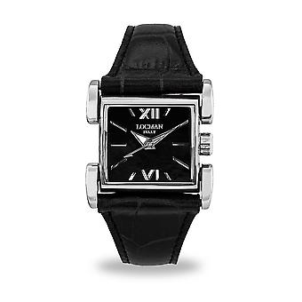 LOCMAN-horloge-vrouwen-050600BKFNK0PSK