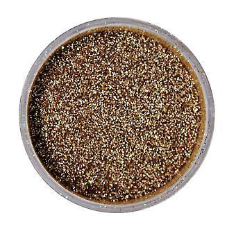 Icon Glitter Dust - Platinum (12886) 12g